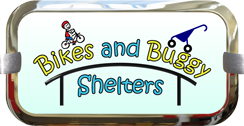 Bikes-and-Buggy-button